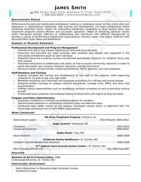 resume writing services regina leading resume service in regina for 15 years - Resume Service Reviews