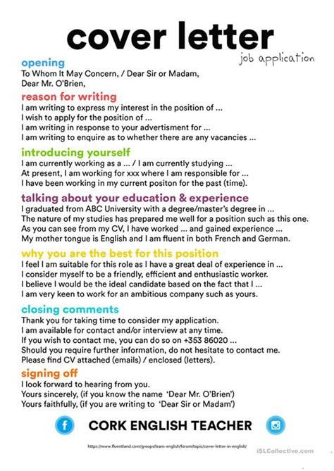 resume lesson plan resume writing lesson plans cover letters teaching