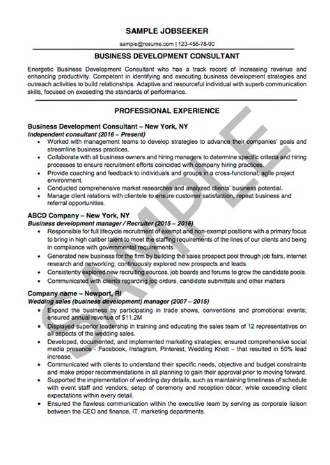 Resume Writing Services New Jersey Local Resume Services City And State