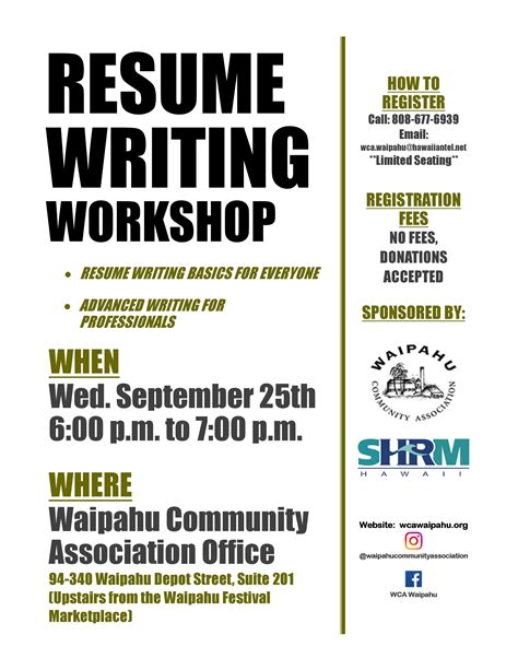 Philadelphia resume writing services reviews   pdfeports    web