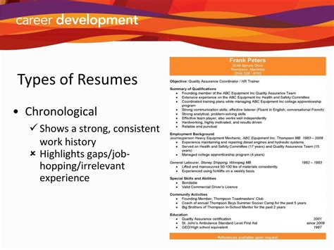 cv powerpoint template download how to make a resume in powerpoint     Fresher indian resume format Resume Examples Model Resume Format For  Lecturer Cover Letter Writing Ppt Lecturer