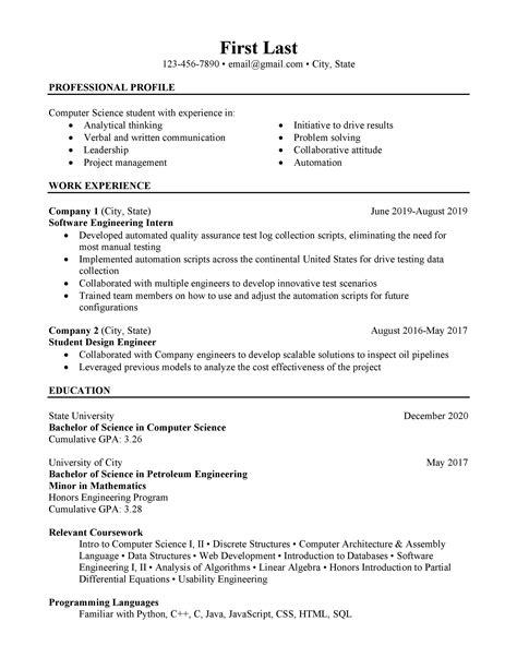 Resume writer montclair nj