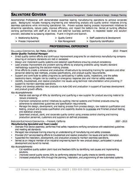 Resume Writing Services Austin Resume Service Resume Writing Resume And Cover Letter