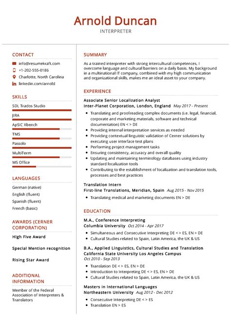 Resume Writing Tips For New Grads Resume Templates For New Grads Entry Level Job Seekers