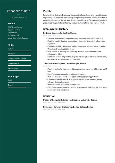 resume builder free resume builder livecareer resume maker professional write a better resume resumemaker individual software