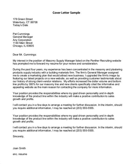 Resume Writing For Highschool Students Resumes And Cover Letters For High School Students