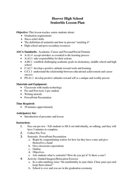 resume writing yahoo answers format credit note
