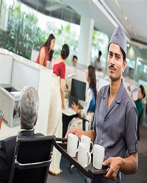 resume writer jobs in noida free resume hloom
