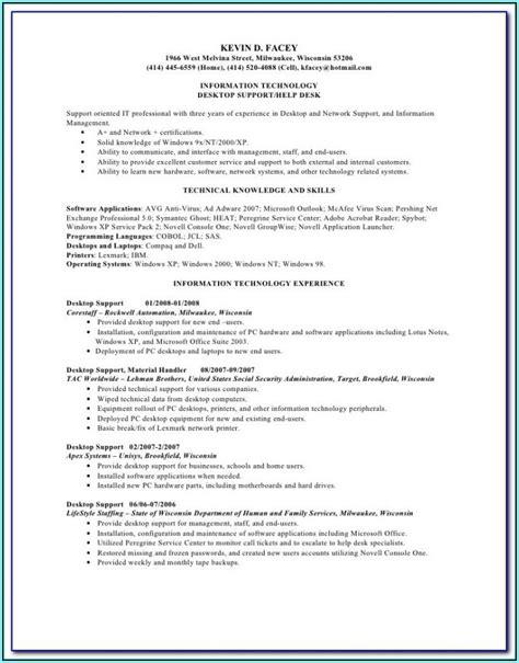 resume services milwaukee 587 best essay writing online 24 7
