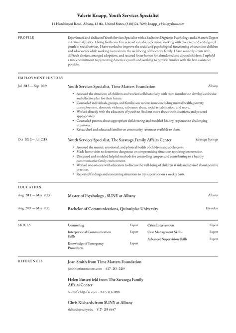 resume writing service minneapolis services resume specialist the minneapolis minnesota