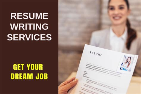 Online Resume Evaluation Green Card Experience Letter - Resume evaluation