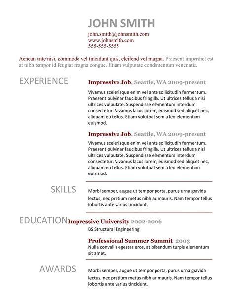 Nursing Assistant Resume Monster Career Advice Free Resume     Tips On Resume Resume Layout Tips Cv Advice Layout Best With Good Resume  Layout aaa aero