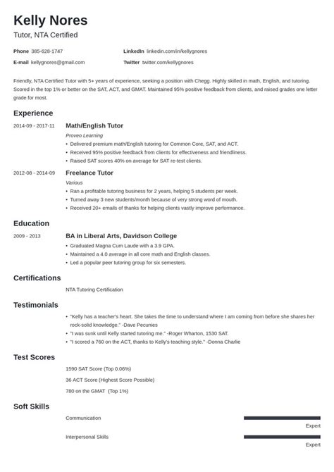 professional resume writing services in gurgaon resume writing service gurgaon writing a cover letter entry level