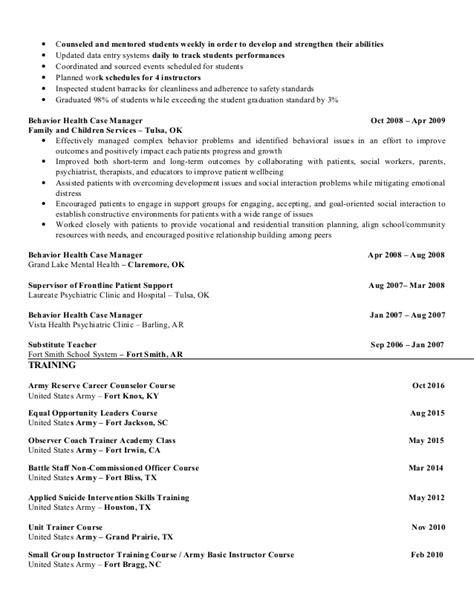 Beautiful Resume Source Tulsa Ideas - Simple resume Office .