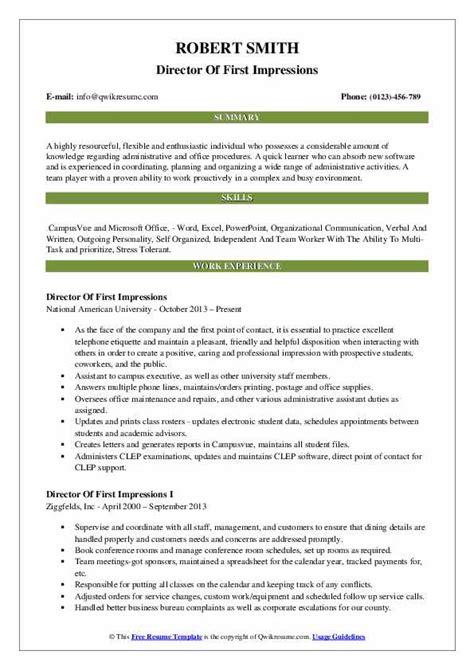 esl dissertation proposal proofreading websites for masters essays
