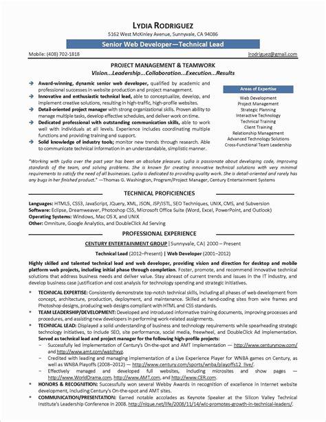 resume xml example xml programmer resume sample programmer resumes livecareer