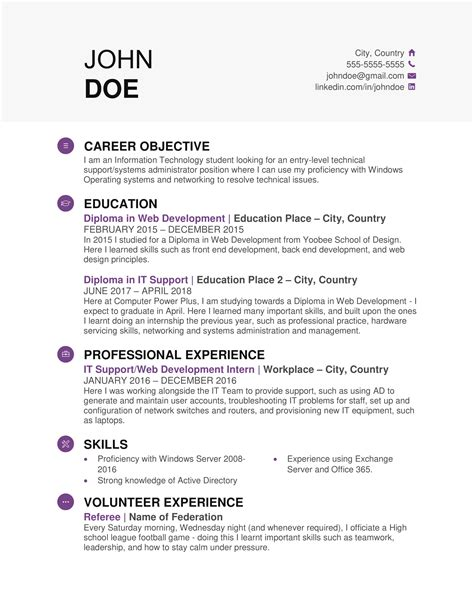 Resume Quikr Resume Format Jobs Z93 resume maker free letter format recommendation sample resumemaker write a better get job