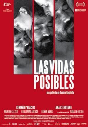 Resumen Pelicula Mr Nobody Las Vidas Posibles De Mr Nobody Sinopsis Crtica