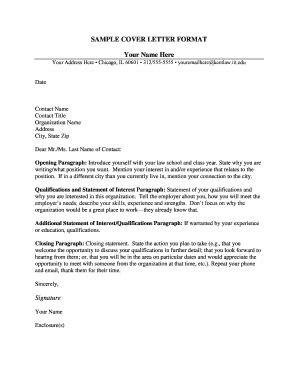 Someone Write My Essay For Me | WRS Group iit student cover letter ...