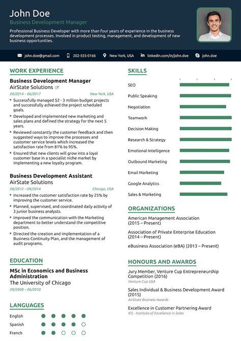 resumes layouts microsoft word how to write career objective