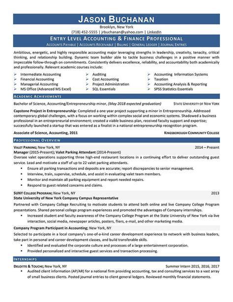 resumes templates monster resume samples monster - Monster Resume Samples