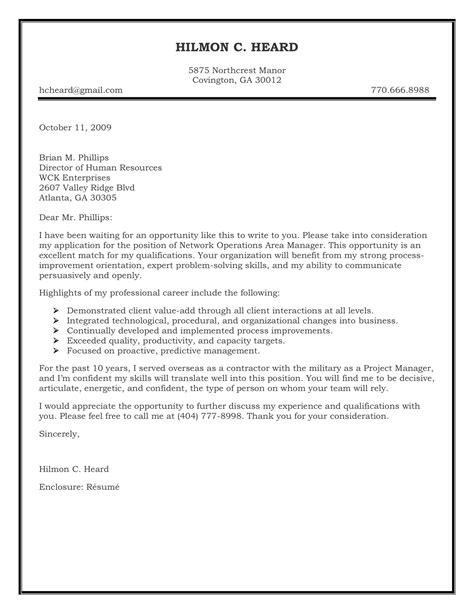Sample Resume Fresh Engineers PDF Download engineering resume sample  resume  format for freshers engineers pdf SlideShare