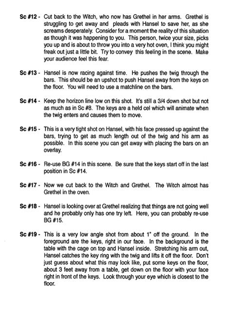 Best resume distribution service canada