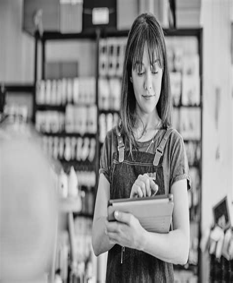 resume job description for retail manager   resume template    resume job description for retail manager retail salesperson job description sample monster