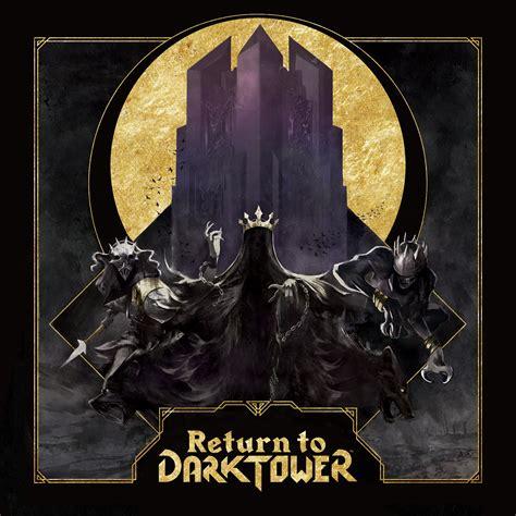 Read Books Return To The Dark Tower: (Book 3) Online