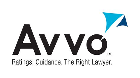 Community Lawyer Usa Review A Lawyer Avvo