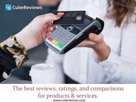 Review Best Merchant Credit Card Service Credit Card Processing Review 2017 Toptenreviews