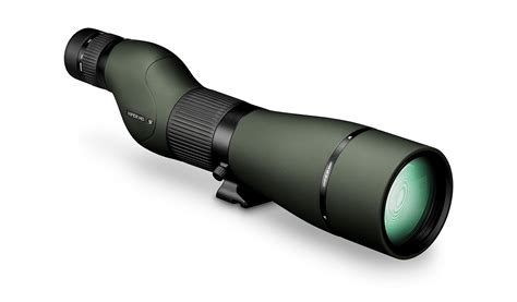 Vortex-Scopes Review On Vortex Viper Hd Spotting Scope.