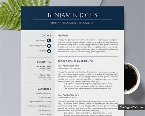 resume professional writers reviews federal resume template resume professional writers reviews resume writing companies happytom co - Professional Resume Writers Reviews