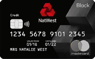 Convert Credit Card Rate To Apr Calculator Reward Credit Card Reward Credit Cards Natwest