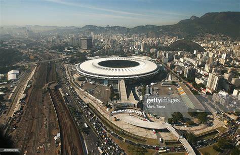 Reward Zone Credit Card Capital One Rio De Janeiro Wikipedia