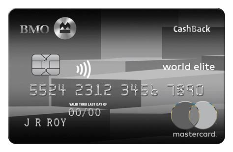 Velocity Rewards Business Credit Card