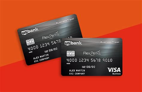 Business credit card with points choice image card design and are business credit card points taxable choice image card design are business credit card rewards taxable reheart Image collections