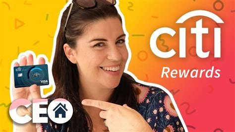 Rewards Credit Cards With Balance Transfer Best Balance Transfer Credit Cards Bankrate
