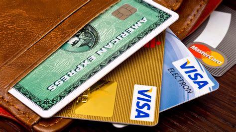 Rewards Credit Cards No Interest Best Rewards Credit Cards Of 2017 Credit