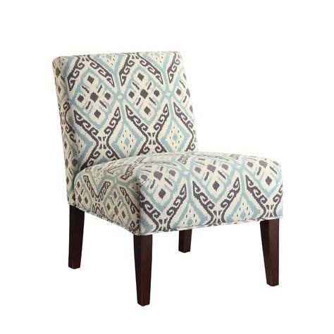 Reynolds Slipper Chair