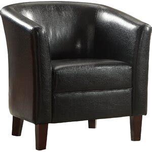 Rhoda Barrel Chair