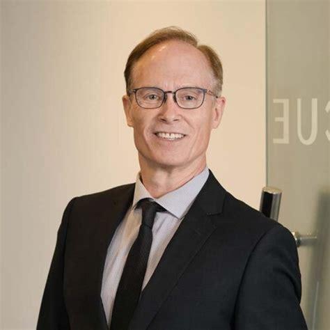 Commercial Lawyer Canada Richard Carlson Lawyer Saskatoon Saskatchewan Canada