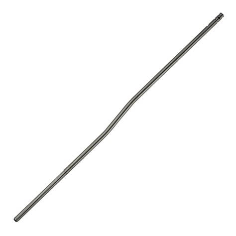 Main-Keyword Rifle Length Gas Tube.