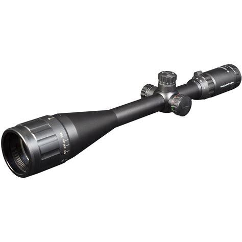 Rifle-Scopes Rifle Scope 8 32x50.