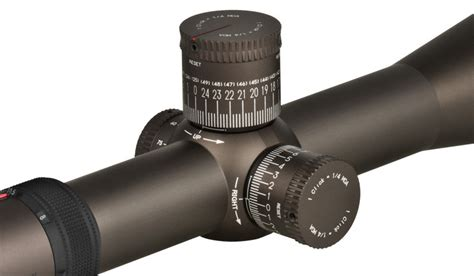 Rifle-Scopes Rifle Scopes Online South Africa.