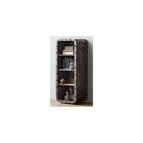 Righter Cube Unit Bookcase