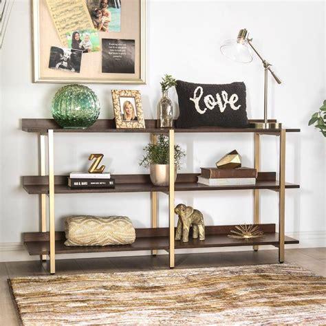 Rinaldi Standard Bookcase