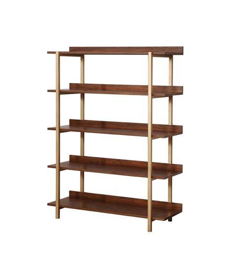 Rincon Standard Bookcase