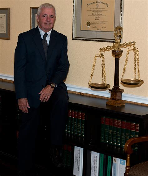 Commercial Lawyer Dunedin Ringelspaugh Keith Pa Real Estate Lawyers St Petersburg