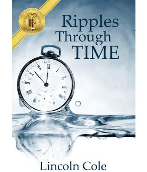 Read Books Ripples Through Time Online